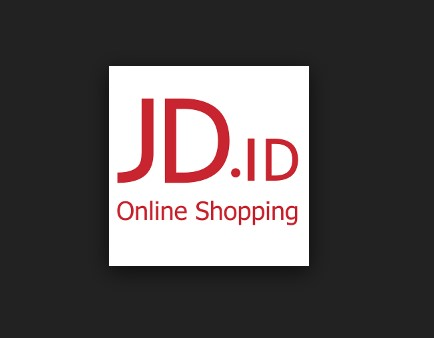 Cara Tepat Membeli Handphone Berkualitas dengan Harga Murah di Jd.Id