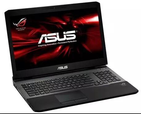 Harga Laptop Asus Terbaru dan Kelebihannya
