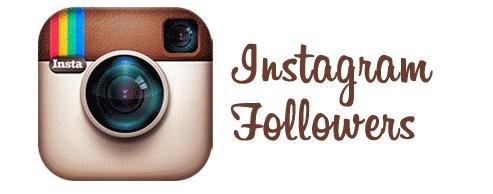 Auto Followers Instagram Terbaru Yang Tepat Untuk Anda