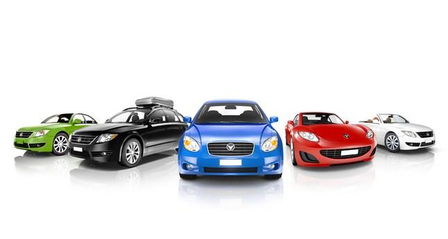Hindari Kesalahan Ini Saat Memilih Asuransi Mobil