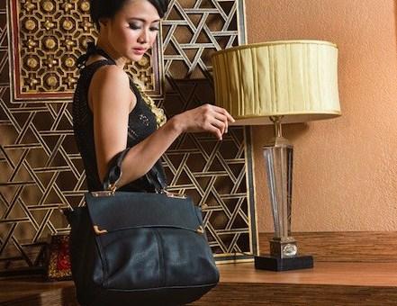 Terungkap Cara Dapatkan Tas Shoulder Palomino Bag Dengan Harga Murah
