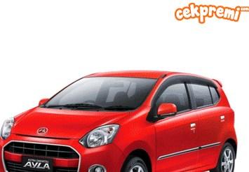 Pengalaman Menggunakan Asuransi Mobil Online dari Cekpremi.com
