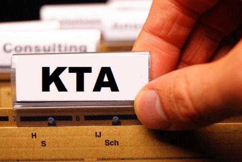 5 Hal Penting yang Harus Anda Perhatikan Sebelum Mengajukan Kredit KTA