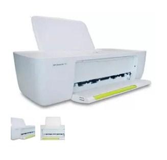 Harga Printer Murah dan Tips Perawatannya