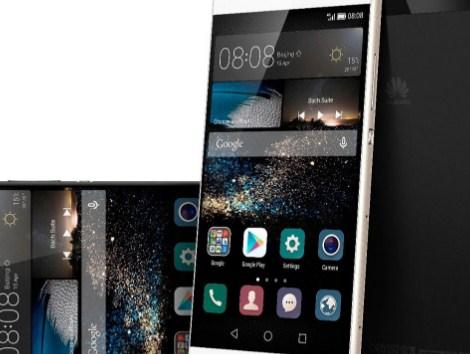 Kualitas dan Harga HP Huawei yang Terjangkau