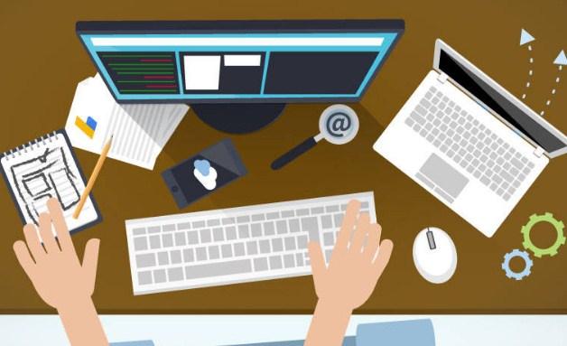 Ini Cara Bisnis Online Tanpa Modal