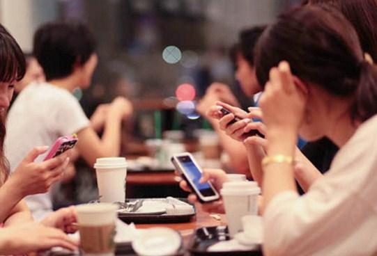 Yuk Jadi Pengguna Smartphone yang Cerdas