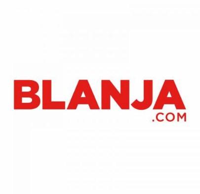 Cari Tiket Garuda Online Melalui Blanja.com Saja, Karena Ada Garansi Uang Anda Bisa Kembali