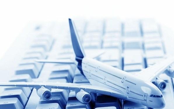 Cek Tiket Garuda Online di Blanja.Com Menjadi Alternatif Agar Anda Tidak Kehabisan Tiket
