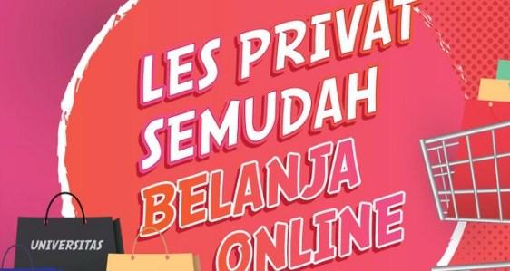 Pilih Guru Les Privat Jakarta Secara Selektif dengan 4 Tips Berikut!