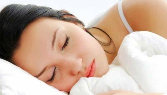 Benarkah Wanita Juga Bisa Mengalami Mimpi Basah ? Yuk Kita Cari tahu Lebih Jauh Lagi