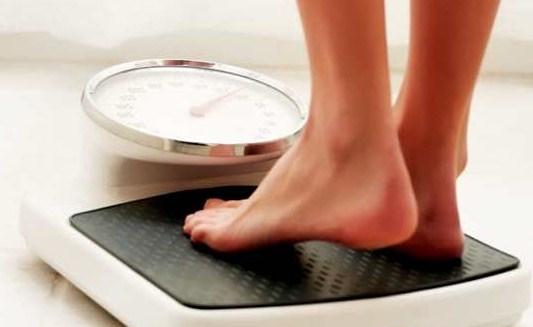3 Aplikasi Untuk Menghitung Berat Badan Ideal