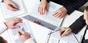 Jasa Payroll Outsourcing