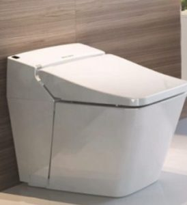 Jenis Toilet Berkualitas