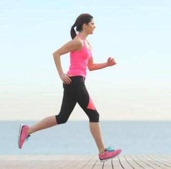 Dengan 4 Tips Ini, Dijamin Program Diet Alami Anda Bakalan Sukses Lho