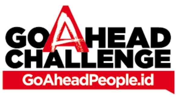 Penasaran Dengan Para Pemenang Go Ahead Challenge 2017? Ini Dia 4 Orang Yang Beruntung!
