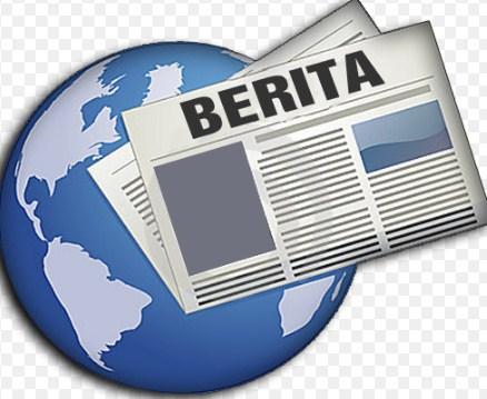 Media Digital yang Memberikan Informasi Terbaru Dunia Internasional