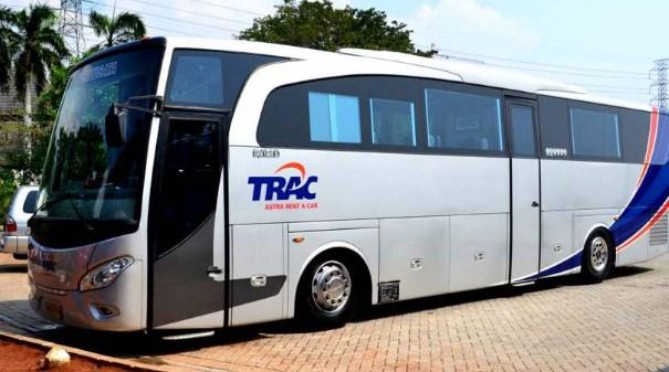 Beberapa Alasan Memilih Harga Sewa Bus Pariwisata Dari Penyedia Jasa Sewa Mobil