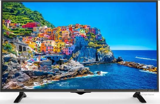 Televisi Berkualitas Dengan Harga Terjangkau