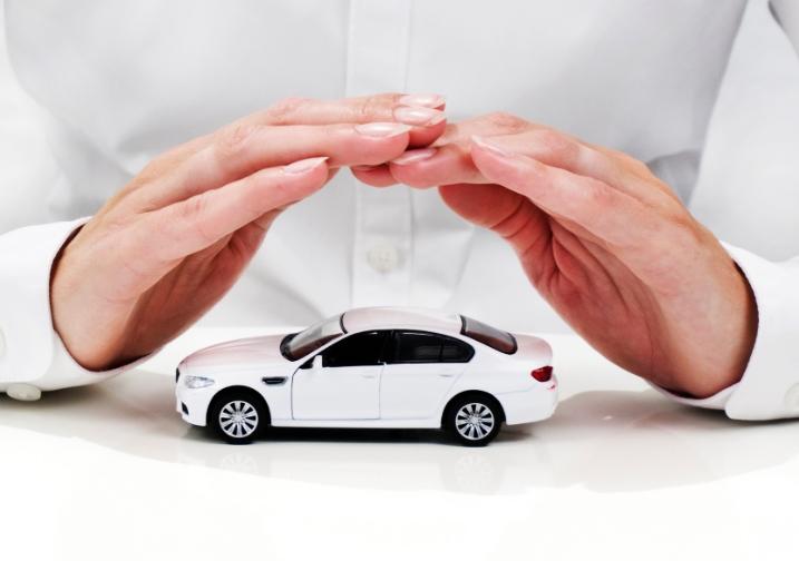 Rekomendasi Asuransi Mobil Terbaik Dan Cara Mudah Memilihnya