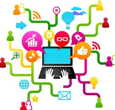 7 Keuntungan Bergabung dan Menjadi Penjual di Situs E-Commerce