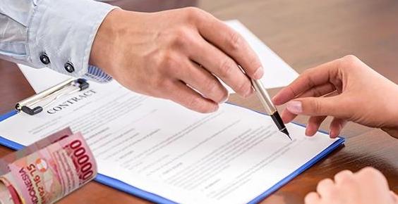 5 Fakta Penting Dalam Pinjaman Dana Jaminan KTP