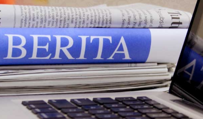 Pentingnya Mendapatkan Berita Internasional Terbaru yang Valid