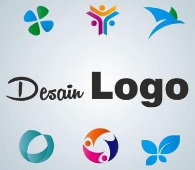 Seperti Apa Desain logo yang Baik itu?