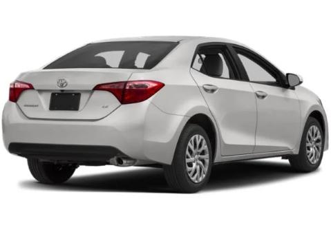 Spesifikasi dan Harga Mobil Toyota Terbaru, All New Camry
