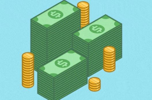 Keuntungan dan Syarat Mengajukan Pinjaman Online Tanpa Agunan