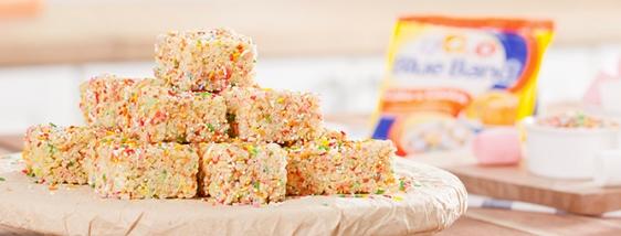 Yuk Buat, Ini Resep Kue Kering Yang Mudah Dibuat
