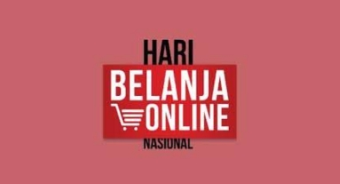 Tips Aman Menikmati Promo Harbolnas di Blibli.com