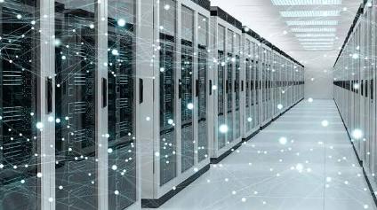Pentingnya Colocation dalam Penyimpanan Data