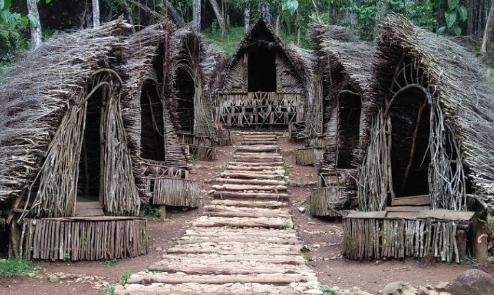 Rekomendasi Tempat-Tempat Wisata Keren di Yogyakarta