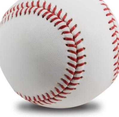 Latar Belakang Bisbol Terbaru Saat ini