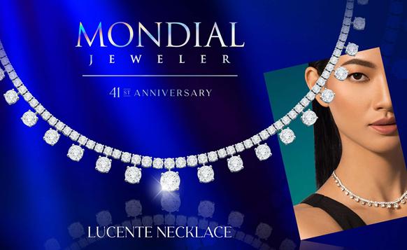 Tips Memilih Toko Perhiasan Berlian Asli yang Terpercaya