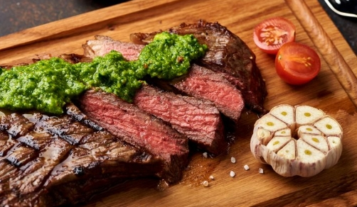 Jenis-Jenis Daging Steak Sapi Terenak dan Terpopuler Beserta Harganya